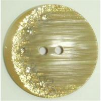 Rhinestone sewing buttons quality rhinestone sewing for Craft buttons for sale