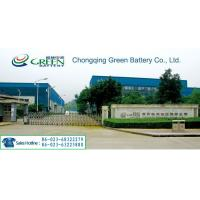 Chongqing Green Battery Co., Ltd.