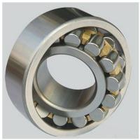 TIMKEN Single Row Spherical Roller Bearing For Conveyors / Air Blower 23022 Manufactures