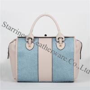 Wholesale handbag fashion handbag woman handbag Manufactures