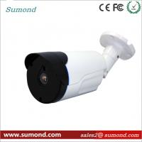 AHD Standard Definition HD Surveillance Camera Home Security CCTV AHD Camera Manufactures