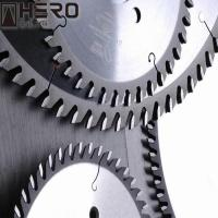 Acrylic Cutting Saw Blade Manufactures