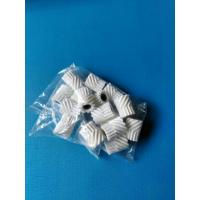 327D1060209 / 327D1060209A GEAR WITH HELICAL (10+16.T.O.) 500/550  570 fuji frontier minilab part Manufactures