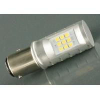 China White 10W Shell Car Led Reverse Lights Compatible 1073 1095 Socket 700Lumen on sale