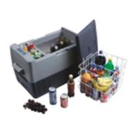 China Car Beer Cooler Box on sale