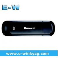 New arrival Huawei 3g USB modem 7.2mbps Unlocked Huawei E1550 modem 3G USB dongle 3G USB Modem E303 E3131 E1750 Manufactures