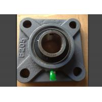 Chrome Steel Sealmaster Pillow Block Bearing UCP205-16 For Industrial Manufactures