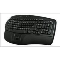 Wired Trackball Keyboard Manufactures