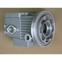 Tinplate Custom CNC Machining Precision Investment Casting Parts With Chrome Plating Manufactures