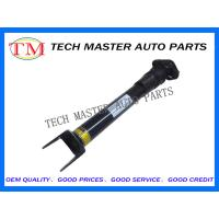 Mercedes rear air suspension shock for Benz W164 GL OEA1643202431 without ADS Manufactures