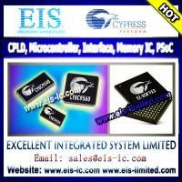 China CY7C65113C-SXCT - CYPRESS - USB Hub with Microcontroller - Email: sales014@eis-ic.com on sale