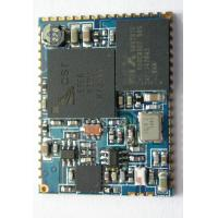 Quality Bluetooth Class 1Multi-Media module with 8M flash memory.---BTM-620-1 for sale