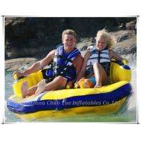 Towable Inflatable Water Ski for Water Sport Game (CY-M1893)