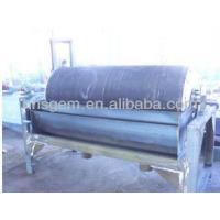 China Powerful Beach Sand Magnetic Separator on sale