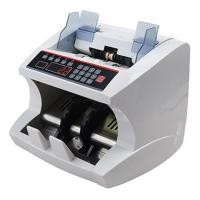 Counteasy Automatic Money Counter With IR-MG-UV detect function Manufactures