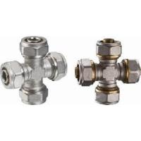Compression Fittings Brass Fittings (328039) Manufactures