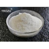 China TROZU DOPO Flame Retardant Epoxy Resin CAS99208-50-1 For Circuit Board on sale