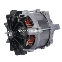 Electric Lawn Mower Motor Manufactures