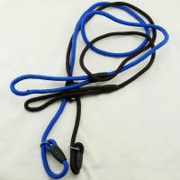 Funston Dog Leash With Funston Poop Bag Manufactures