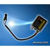 HID,HID xenon kit,HID conversation kit,HID light,HID ballast Manufactures