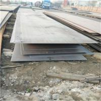 China Black Carbon Steel Plate / High Carbon Steel Sheet Galvanized Technique on sale