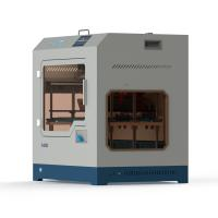 Professional Creatbot F430 Ultem 3D Printer PEEK 3D Printer Machine Manufactures