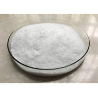 Electronics Industry Inorganic Salts / Barium Chloride Dihydrate Crystal Cas 10326-27-9 Manufactures