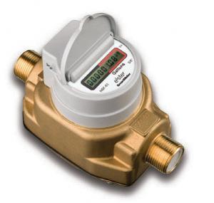 SM700 Smart Meter Manufactures