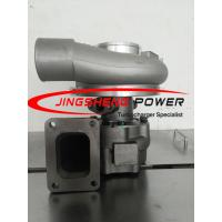 China Turbocharger KTR90-332E suitable for Komatsu PC450-8 PC400-8 excavator on sale