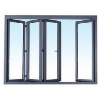 AS2047 AS/NZS2208 AS1288 double glazed Aluminium windows and doors Manufactures