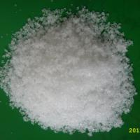 China Calcium Nitrate 13477-34-4 Calcium nitrate tetrahydrate on sale