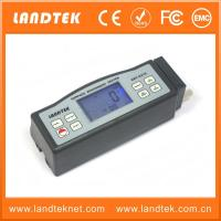 Surface Roughness Tester SRT-6210 Manufactures