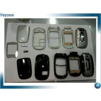 hot sell mobile phone housing for samsung T329 Manufactures