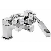 Buy cheap British Bathtub Taps from wholesalers