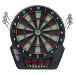 Buy cheap Electronic Dartboard (ED-004) from wholesalers