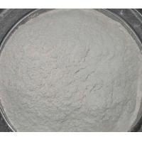 CAF2/fluorspar/fluorspar powder/fluorite powder/calcium fluoride for glass and ceramics Manufactures