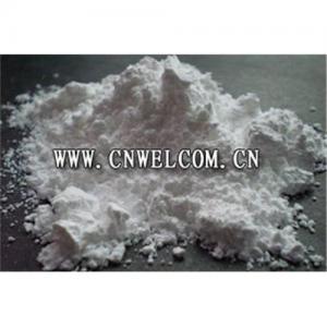 Barium Chloride98%min Manufactures