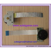 PS2 slim 7000x/7500x CD spindle/disc motors (Cable length 85mm) PS2 repair parts Manufactures