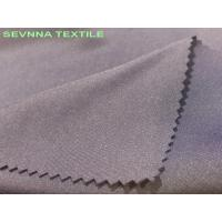 High Compression Double Knit Fabric Nylon Spandex Surfing Suit Materials Manufactures