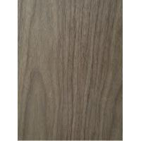 Plain Sliced American Black Walnut Plywood VC Core Cabinet Grade Plywood Manufactures