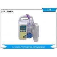 Dehp Free Enteral Feeding Equipment Portable For Hospital / Household Manufactures