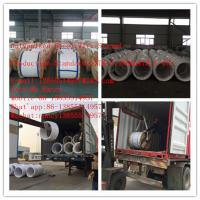 Bridges 1.93m 2.67mm Galvanized Steel Core Wire / Anti Static EHS Guy Wire Manufactures