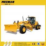 China motor grader SDLG G9190 FOR SALE Manufactures
