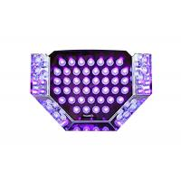 High Power 48W Medical Lighting LED PCB Assembly UV LED Chips For Finger Nail Dryer Manufactures