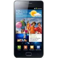 samsung I9300 Galaxy S3,free shipping Manufactures
