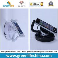 China High Quality Anti-Lost Mobile Phone Mobile Phone Display Stand on sale