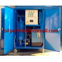 weather proof canopy Compressed Dry Air Generator,Transformer Air Dryer Unit , Drying Transformer Substation Maintenance Manufactures
