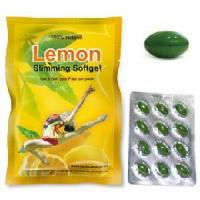 OEM&ODM&Private Label Herbal Weight Loss Pills Manufactures