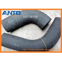China 11N6-23030 11N6-26010 11N6-40100 Air Intake Hose For Hyundai Excavator R210-7 R225-7 on sale