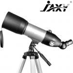 133X power 40080 Starwatcher Refractor Telescope Manufactures